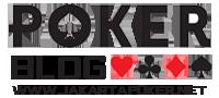 Indonesia Agen Poker | Judi IDN Poker Online | Daftar IDNPlay